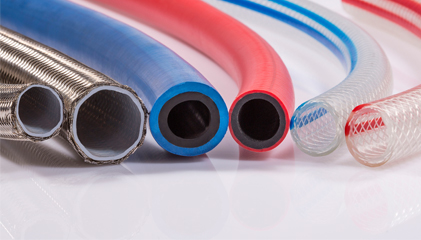 Other Hoses
