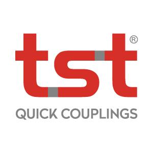 TST QC